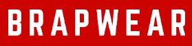 brapwear.com